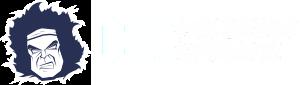 logo_2016_1