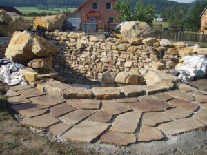 Jezírka - jplcz.com - Zahradní jezírka, výstavba a inspirace