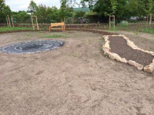 Sportoviště, Veřejná zeleň - jplcz.com - Realizace dětských prolézaček, houpaček a domečků pro mateřskou školku